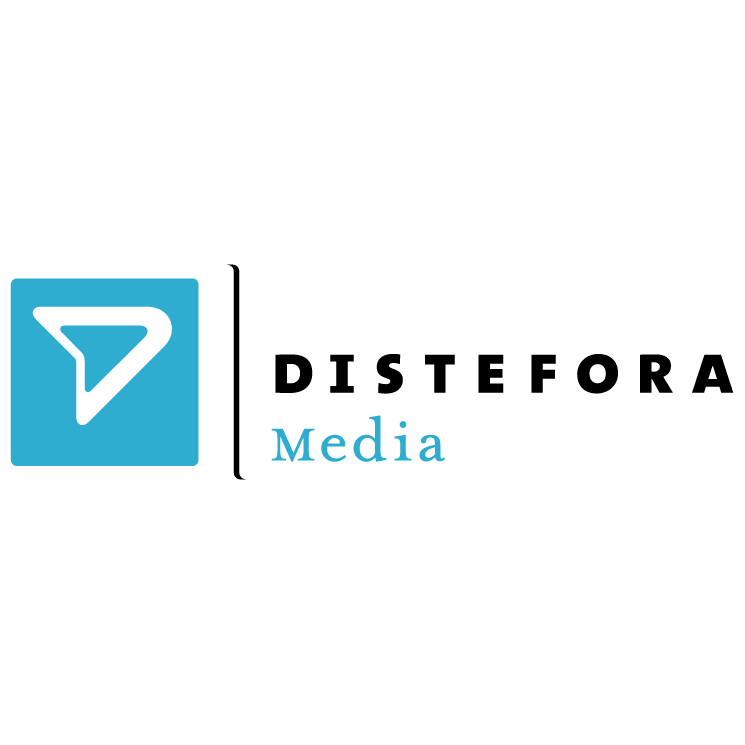 free vector Distefora media