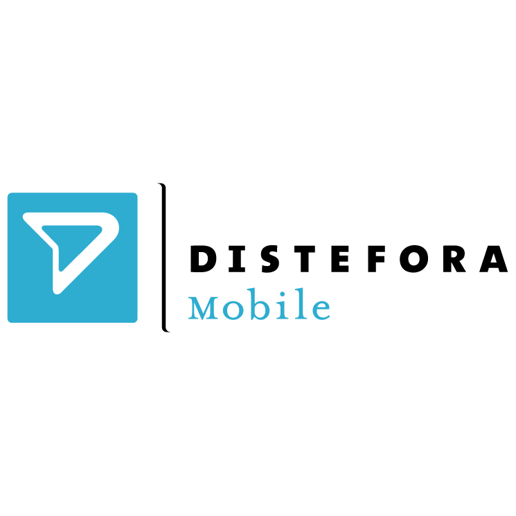 free vector Distefora mobile