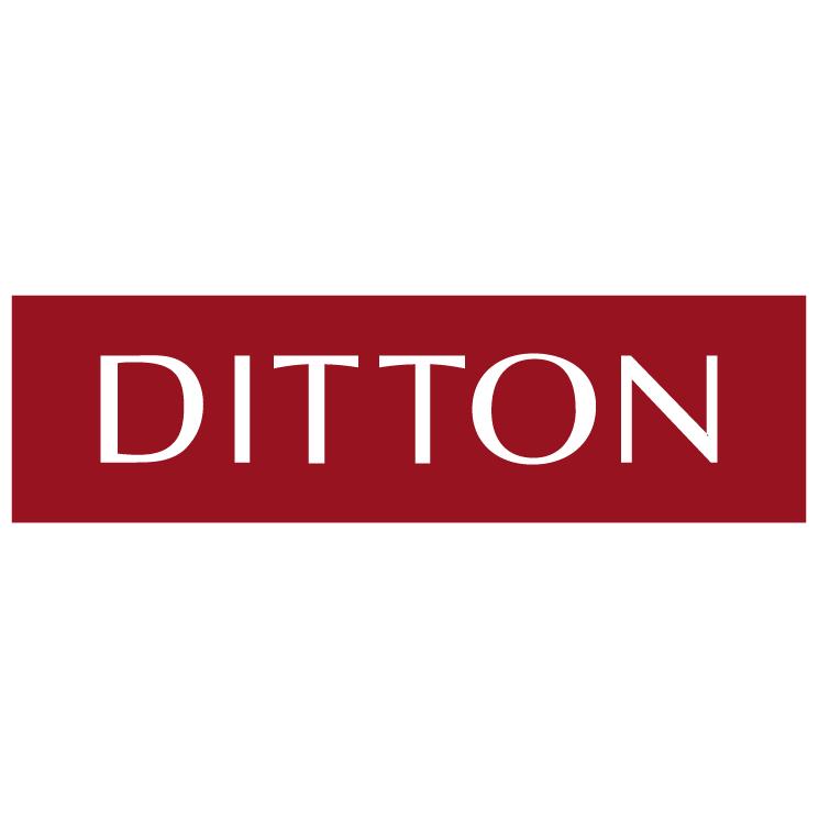 free vector Ditton