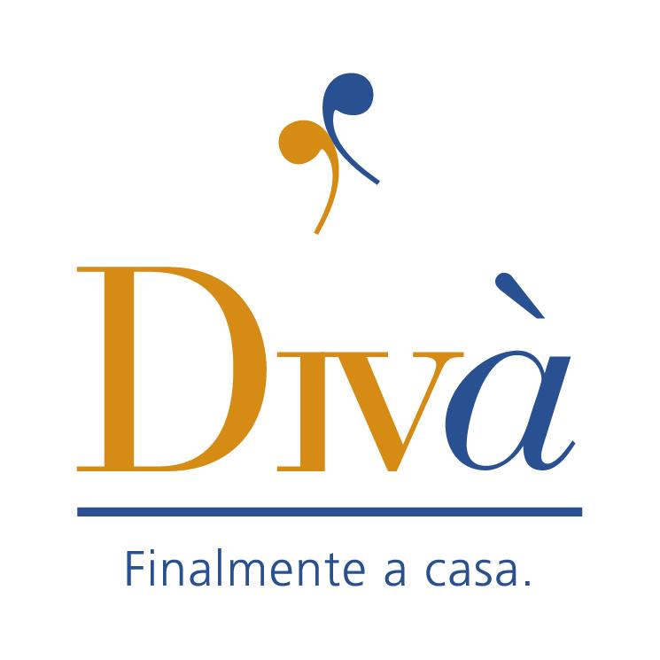 free vector Diva 2