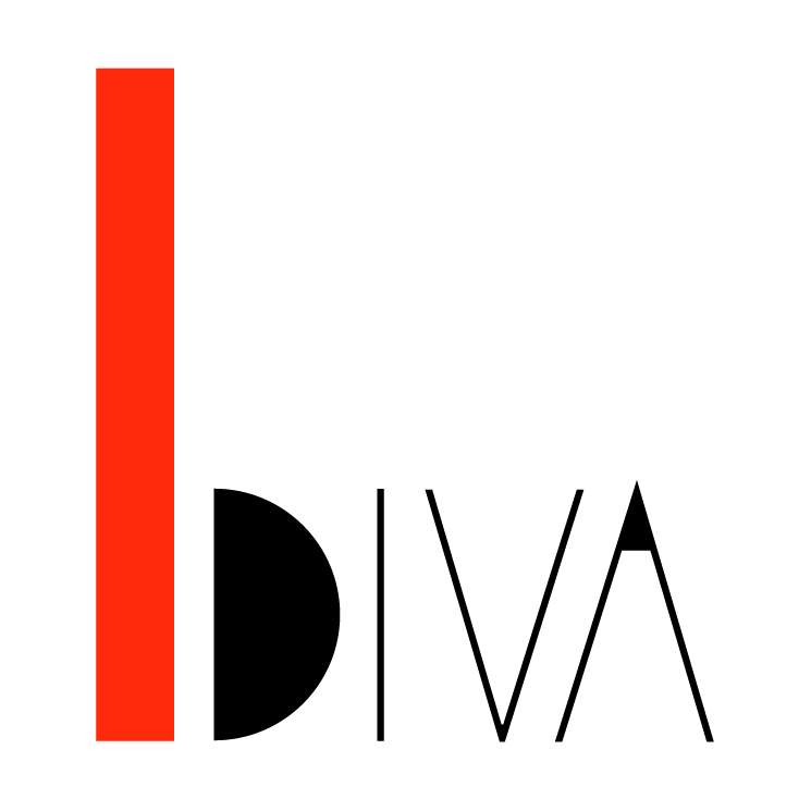 free vector Diva 3
