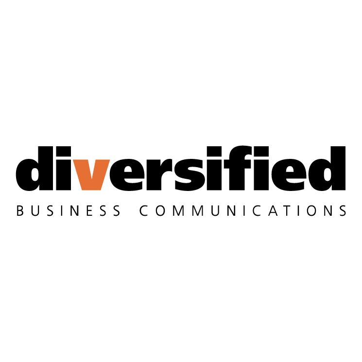 free vector Diversified