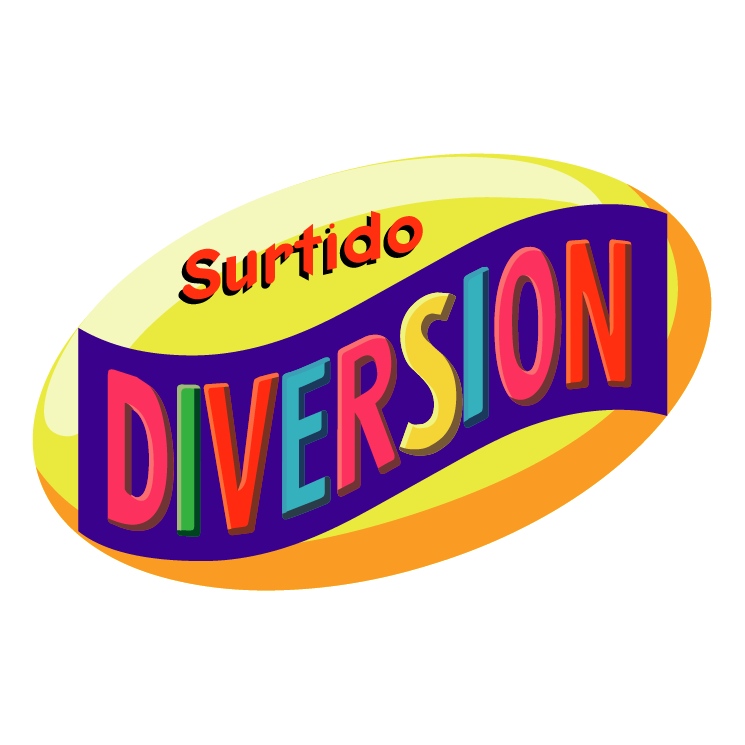 free vector Diversion