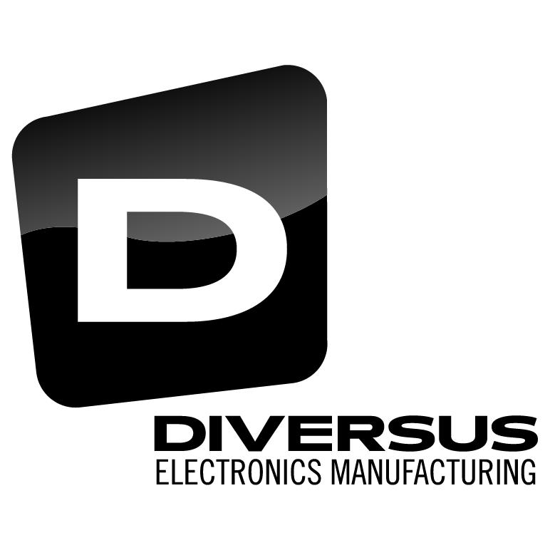 free vector Diversus