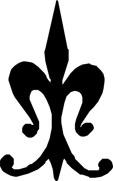 free vector Divider 3 clip art