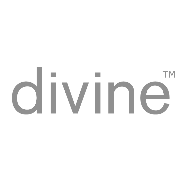 free vector Divine
