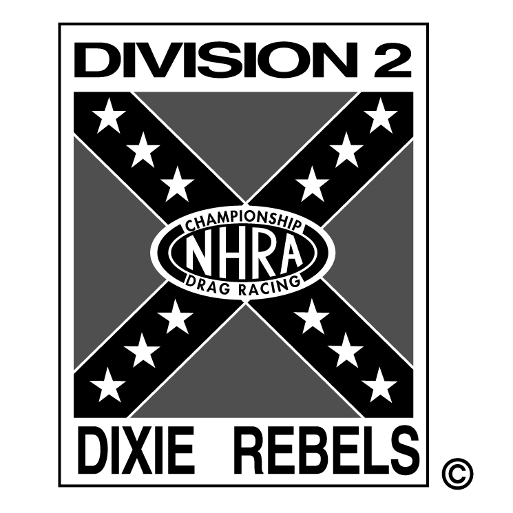 free vector Division 2 dixie rebels