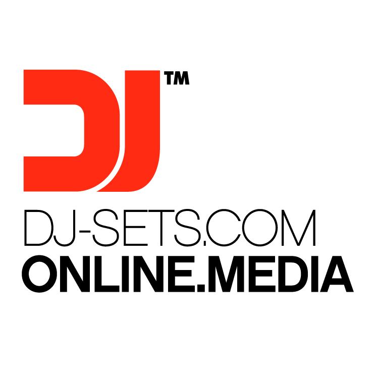 free vector Dj setscom