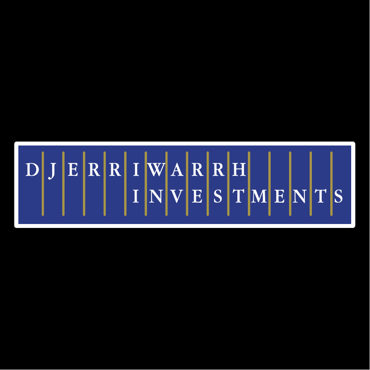 free vector Djerriwarrh investments