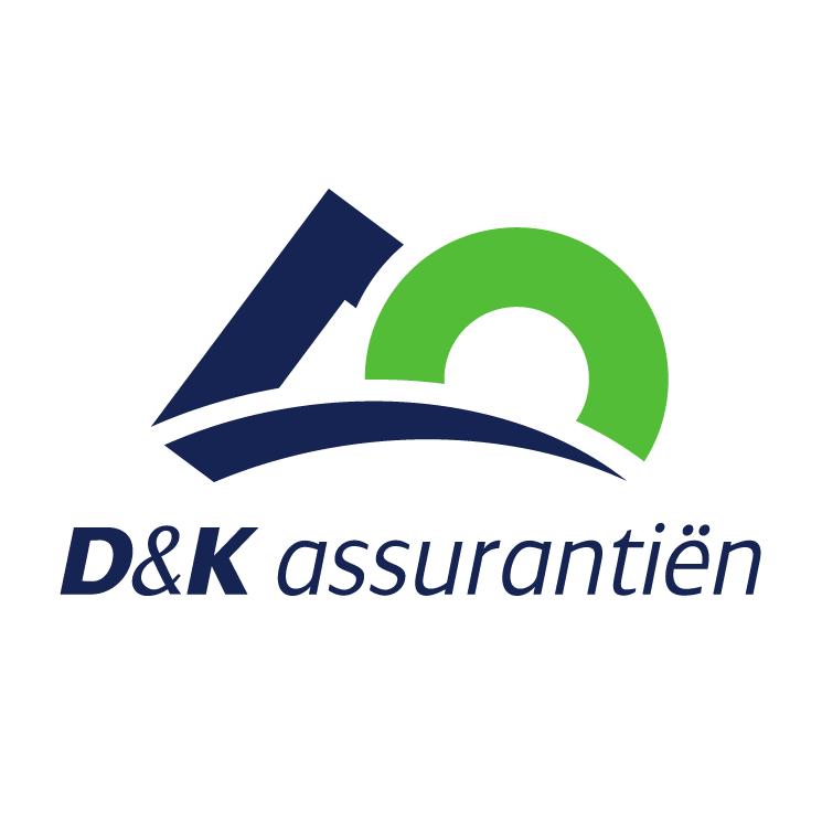 free vector Dk assurantien