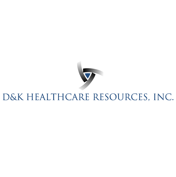 free vector Dk healthcare resources