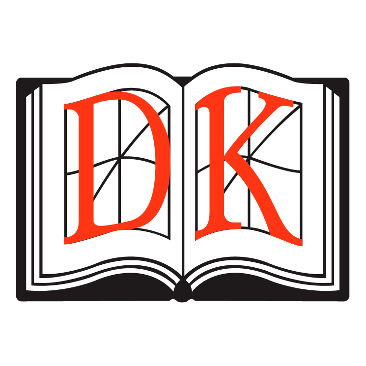 free vector Dk