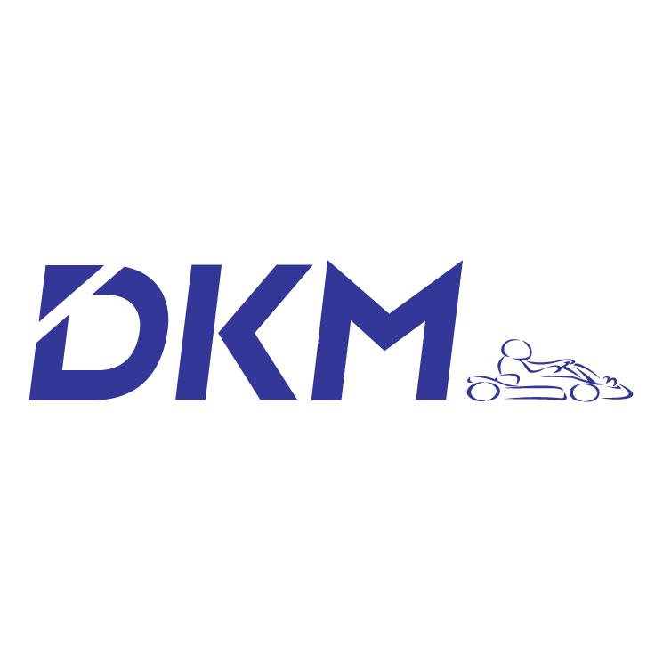 free vector Dkm
