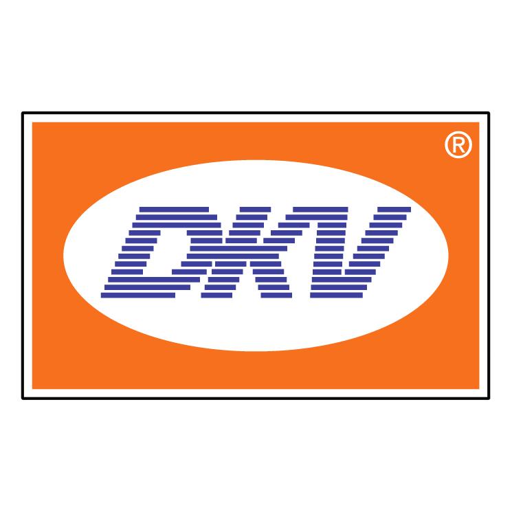 free vector Dkv