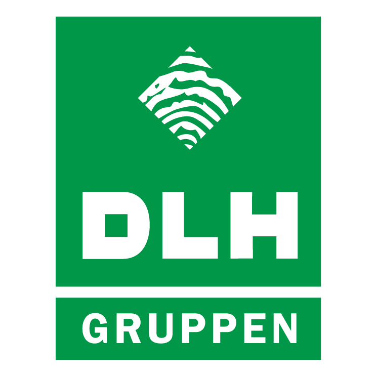 free vector Dlh