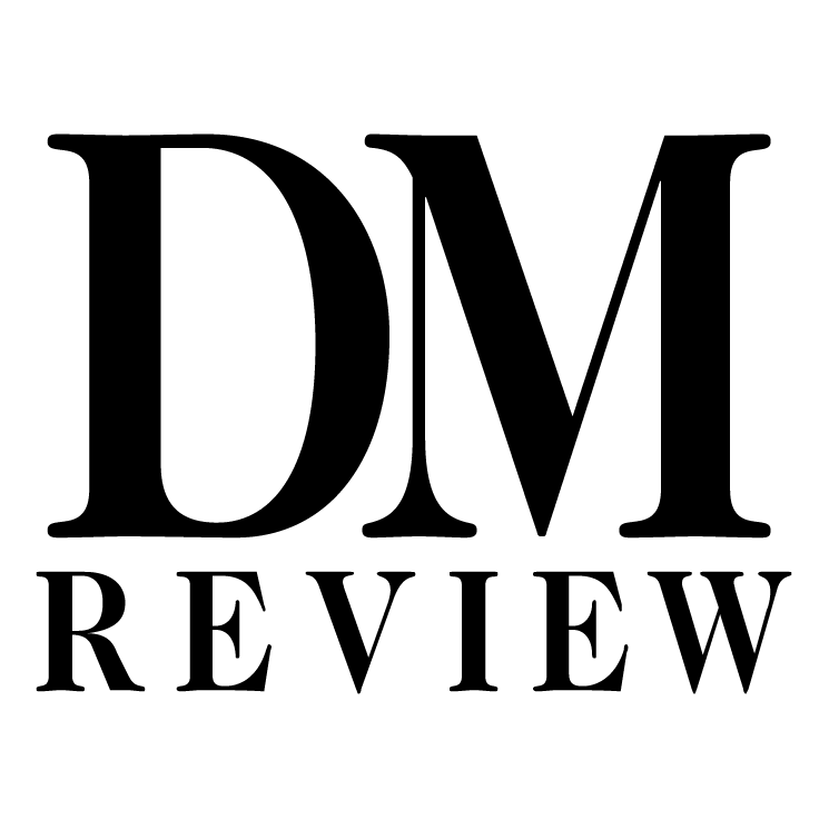 free vector Dm review