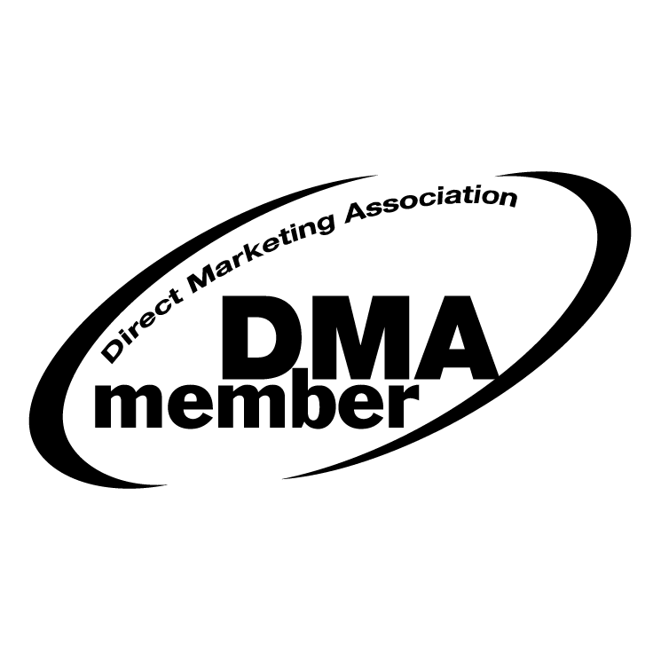 free vector Dma member