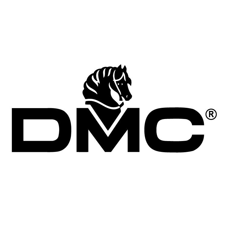free vector Dmc