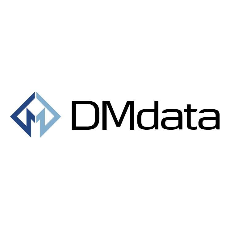 free vector Dmdata 0