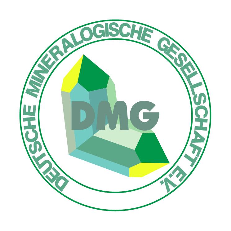 free vector Dmg 0