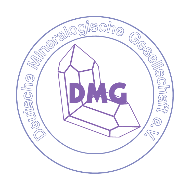 free vector Dmg 1