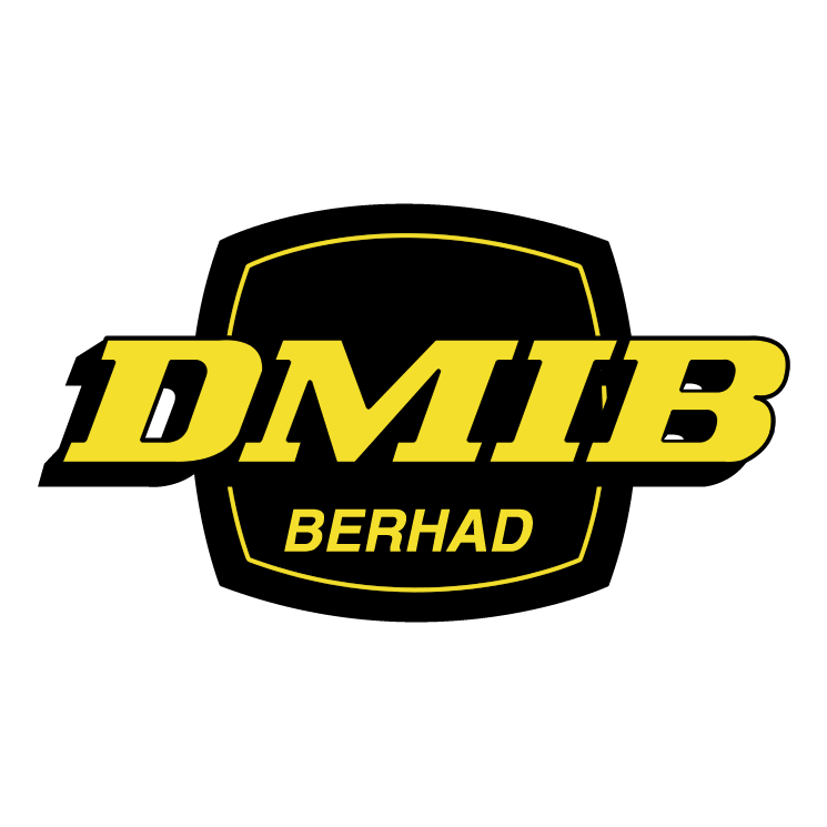 free vector Dmib berhad