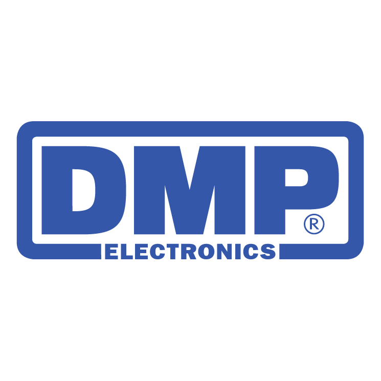 free vector Dmp electronics
