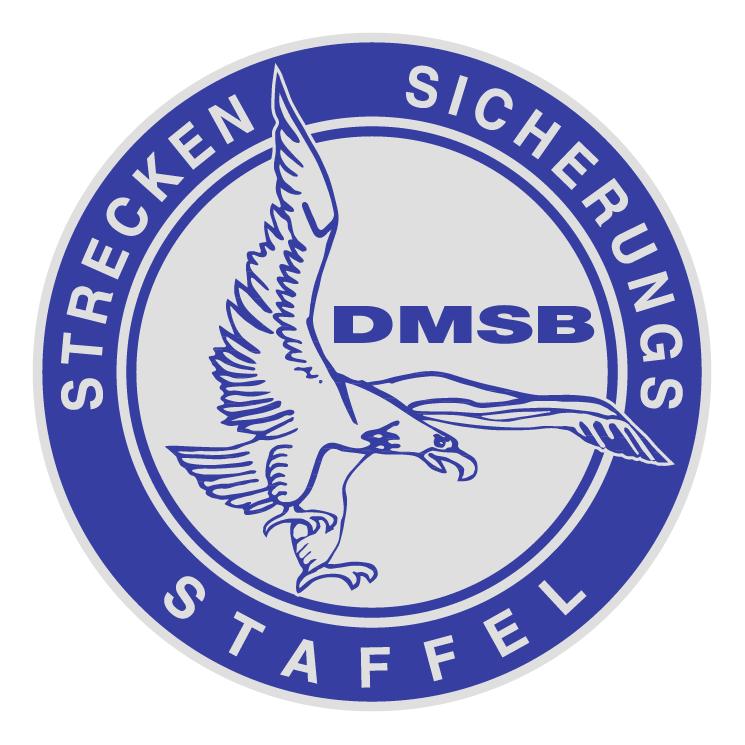 free vector Dmsb 1