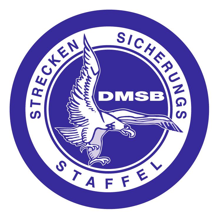 free vector Dmsb 2
