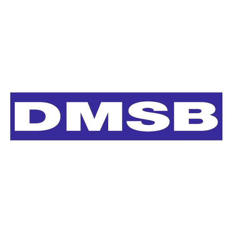 free vector Dmsb 3
