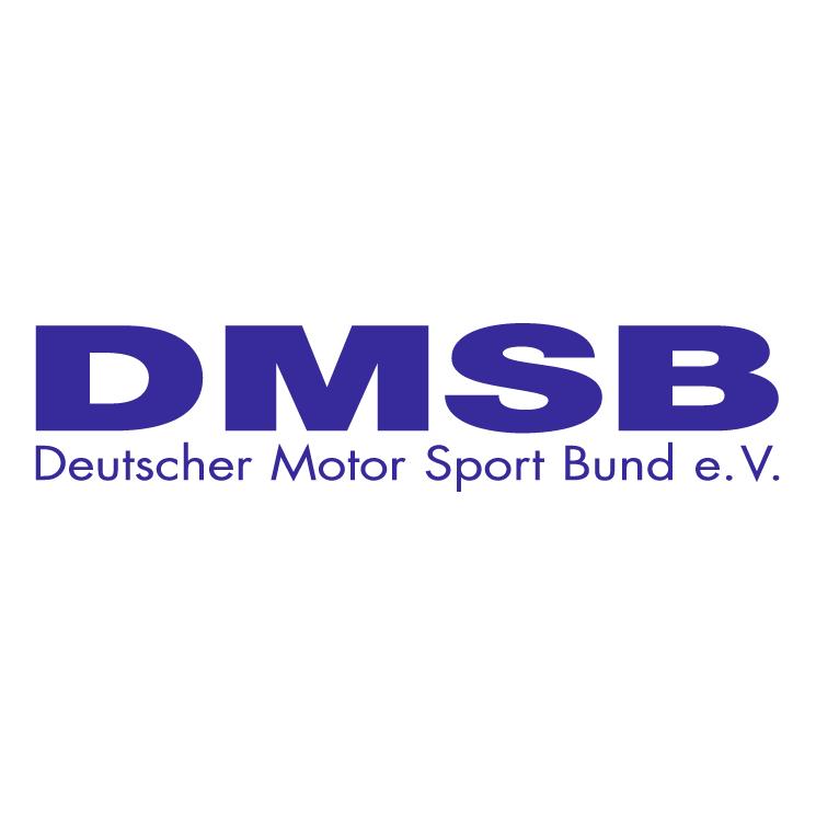free vector Dmsb 4