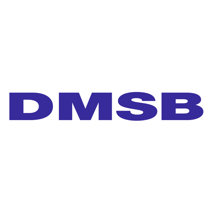 free vector Dmsb 6