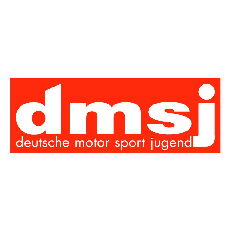 free vector Dmsj 0