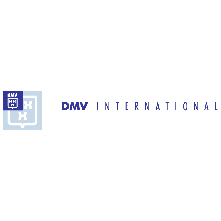 free vector Dmv international