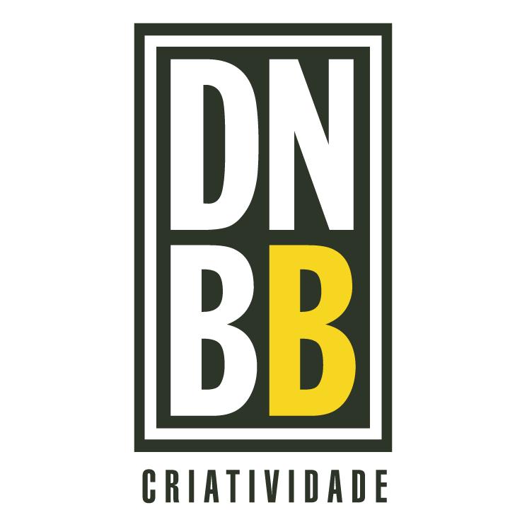 free vector Dnbb criatividade