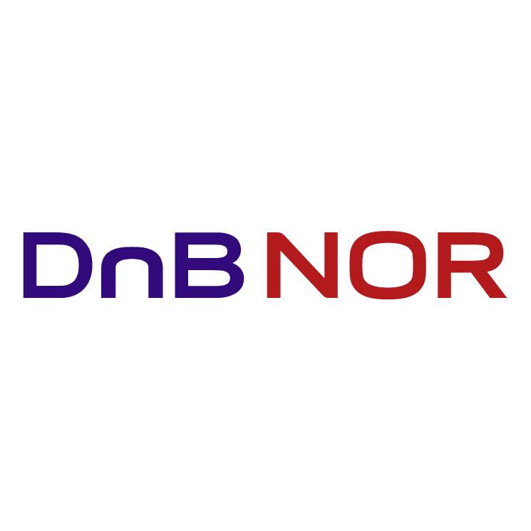 free vector Dnbnor