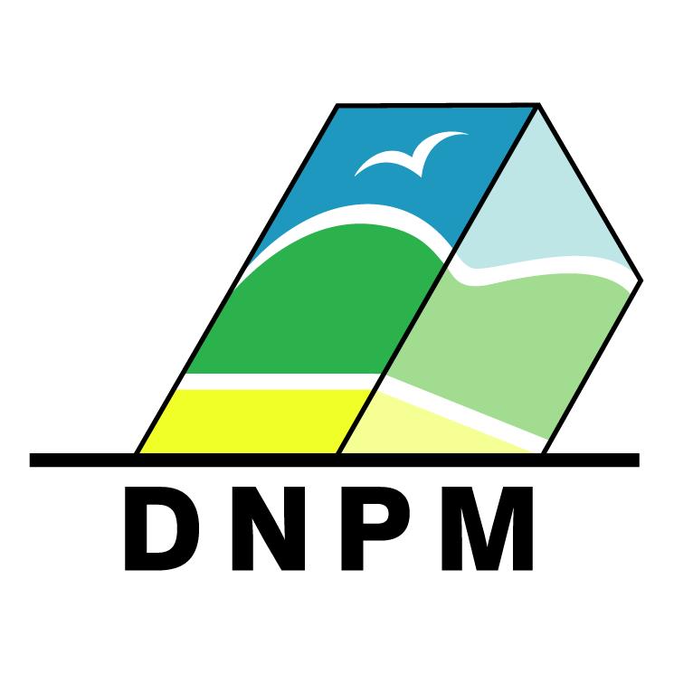 free vector Dnpm