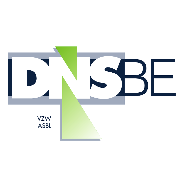 free vector Dnsbe