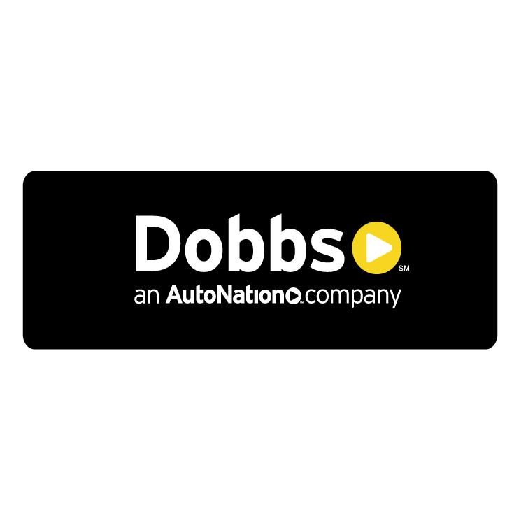 free vector Dobbs