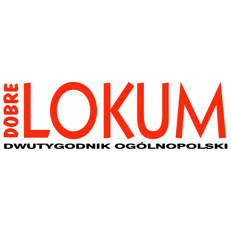 free vector Dobre lokum