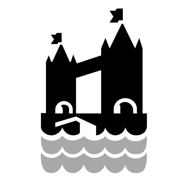 free vector Docklands development corporation