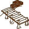 free vector Docks clip art