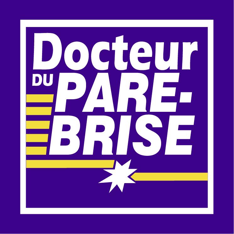 Dr Du Pare Brise >> Docteur Du Pare Brise 47395 Free Eps Svg Download 4 Vector