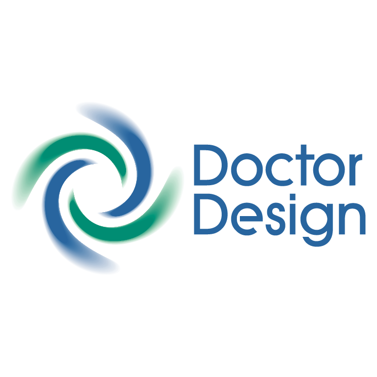 free vector Doctor design