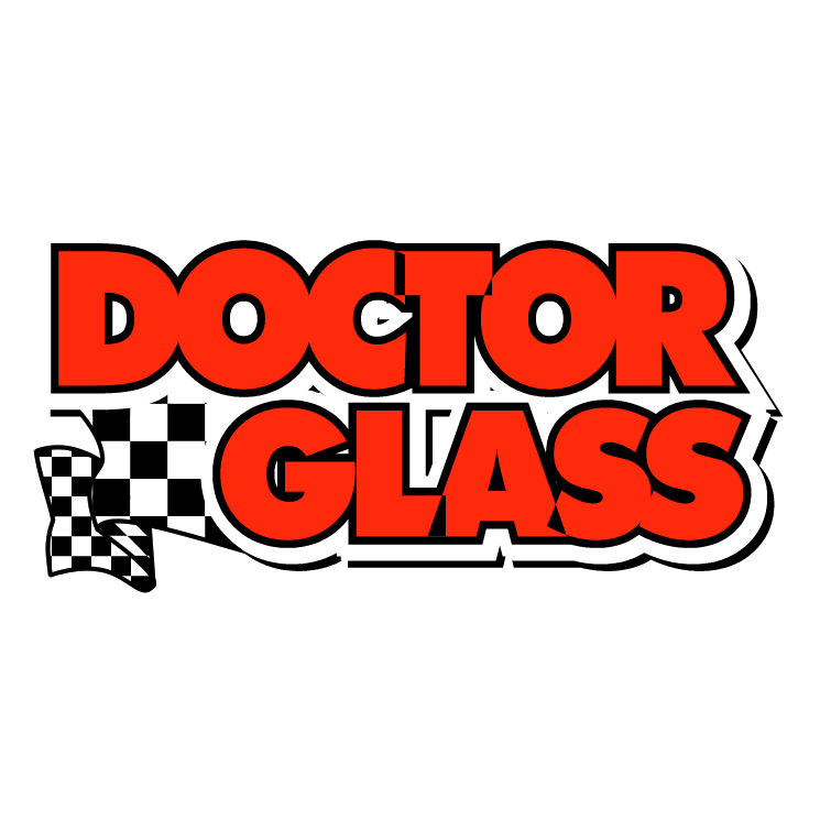 free vector Doctor glass