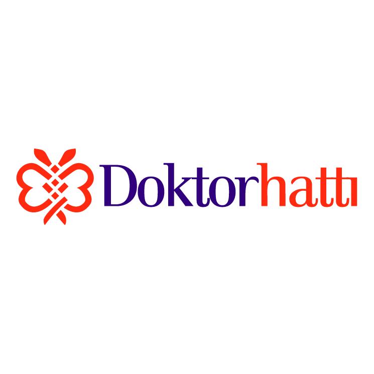 free vector Doctorhatti