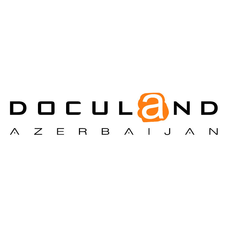 free vector Doculand
