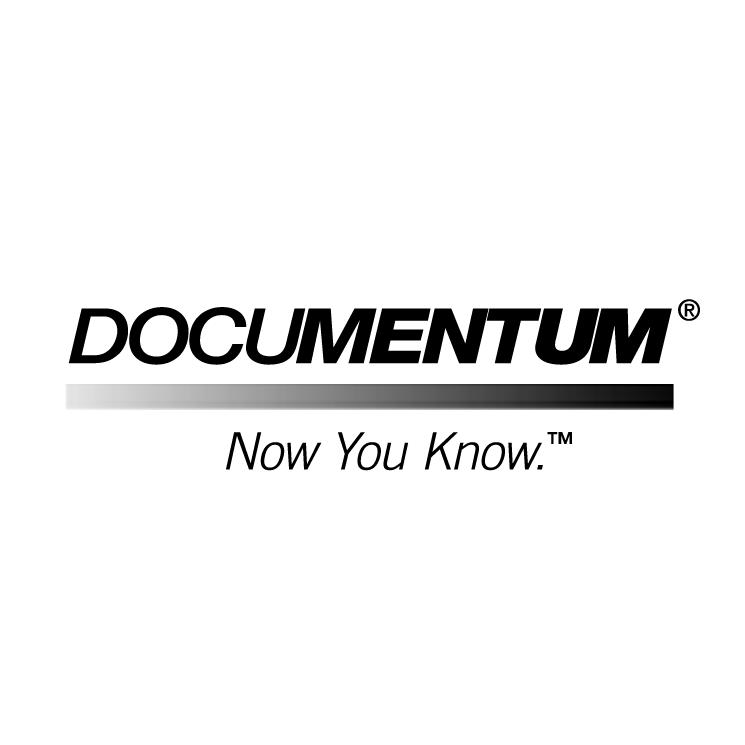 free vector Documentum 0