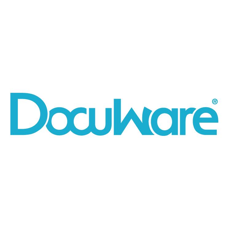 free vector Docuware