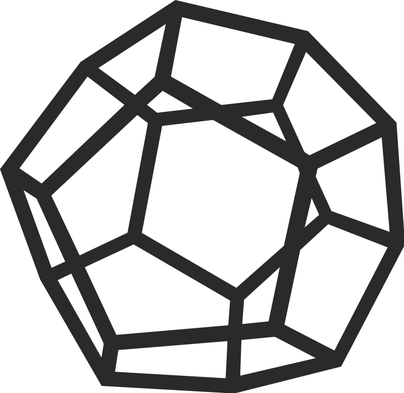 Other likewise What Projections Should I Use To Make My Own Globe also 21 Creative Paper Star Lanterns Pattern in addition Molde De Poliedros further Watch. on paper dodecahedron template